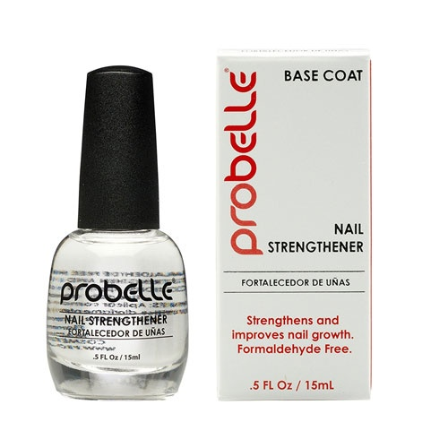 What is the best nail strengthener on Amazon? - Quora