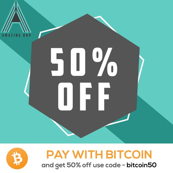 Dedicated server bitcoin accepted d r
