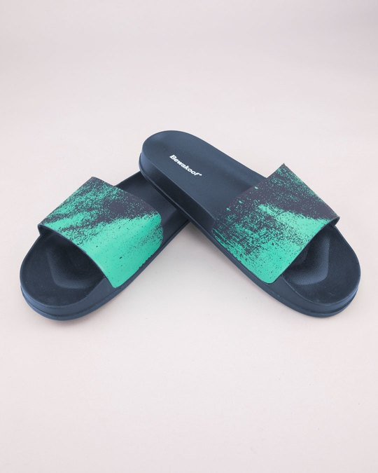 What Are The Best Types Of Slippers And Flip Flops -8233
