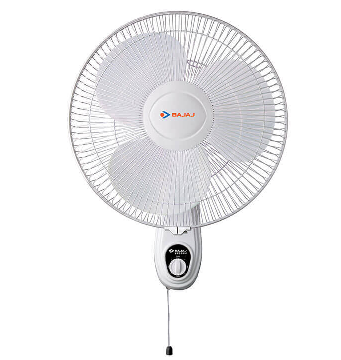 What is the difference between a ceiling fan and a wall fan which ceiling fan ceiling fans are mounted onto the ceiling and have good efficiency and better air circulation the ceiling fan effect soothes you on a hot day aloadofball