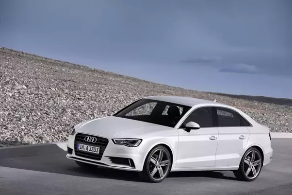 What Are The Available AUDI Cars In Indian Market Please Someone - Audi all car price
