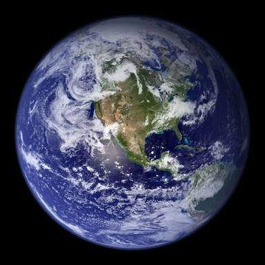 Source Earth From Space 15 Amazing Things In Years