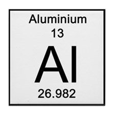 What is the formula mass of al2so43 how is this determined quora so the calculation to complete is 2 x relative mass of aluminium 3 x relative mass of sulfur 12 x relative mass of oxygen urtaz Gallery