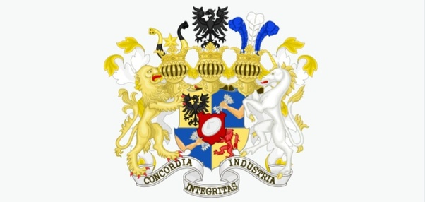 the foundation of the vienna branch of the rothschild banking consortium in 1815 How the jews took the white house, george soros articles, america in decline articles, obamanation articles ing executive summary for a research paper group traces its roots to two major insurance companies in the netherlands and the banking services of the dutch government.