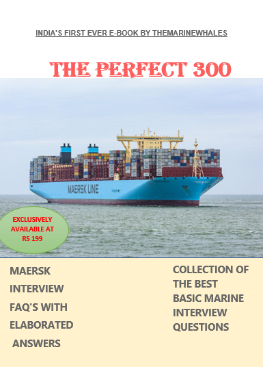How to prepare for a Maersk Line interview - Quora