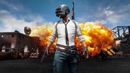What happens if my PUBG Mobile is deleted? Will I be able to recover