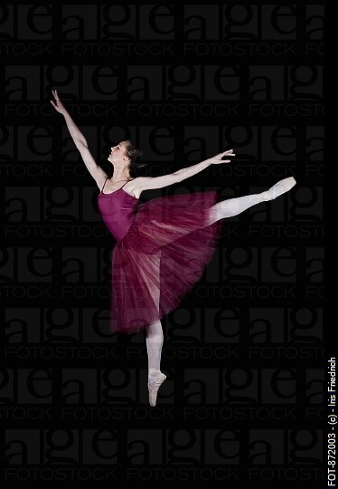 What Do Ballet Dancers Mean By Having Good Feet Quora