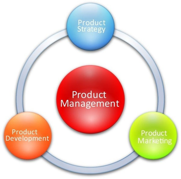 products services and prices in the free market essay In market economies, there are a variety of different market systems that exist, depending on the industry and the companies within that industry.