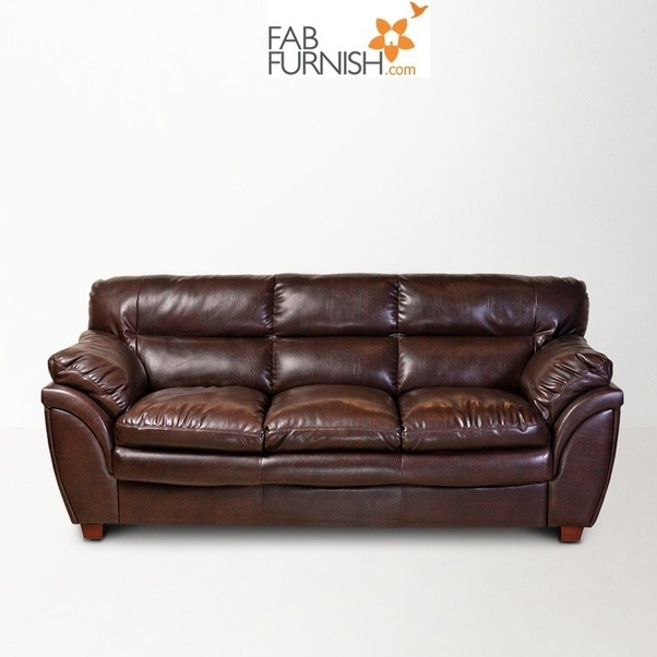 Peckham Sectional Sofa India: What Are The Most Comfortable Sofas?