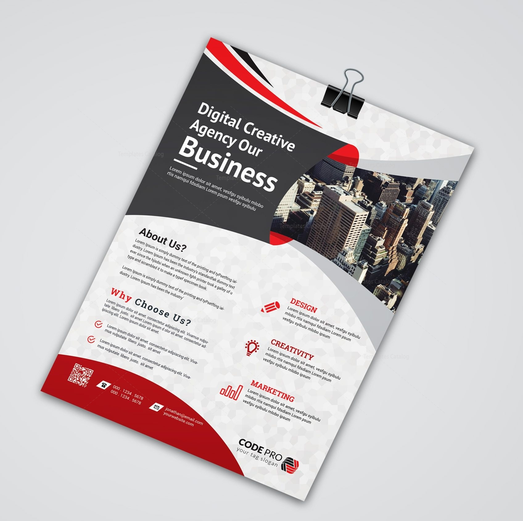 how much does it cost to print flyers quora