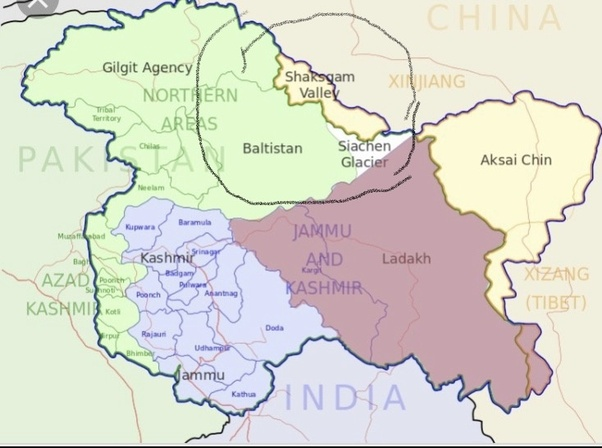 What is Article 370 of India, and why is it being revoked for J&K? What are its implications?