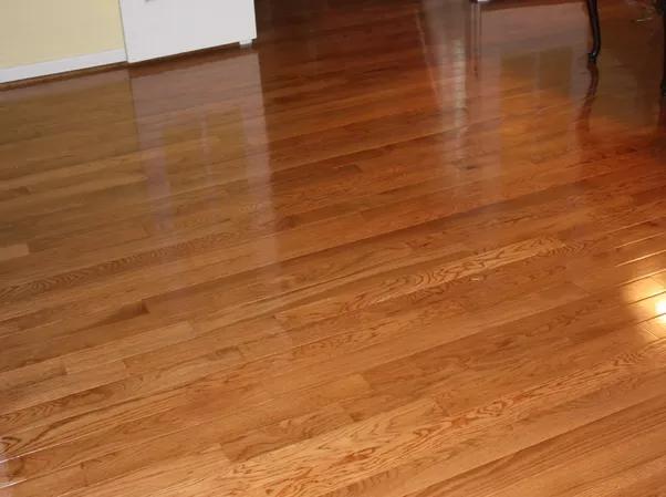 What Is Wooden Flooring Quora