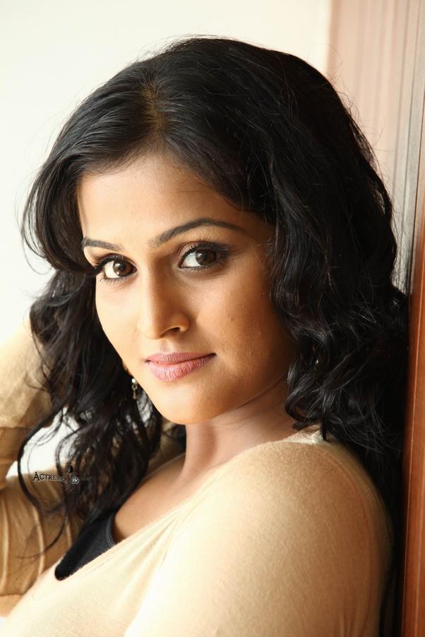 Kerala real girls life 10 Things