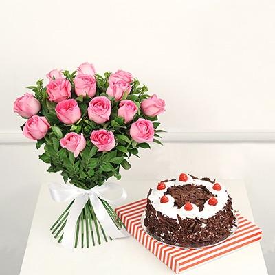 main qimg 500ef003aface3d8c36daa6de9ff9c96 - Best florist in Dubai?
