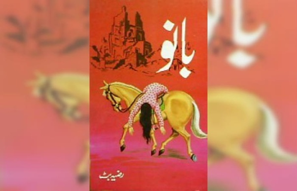 The Best Urdu Novel you will ever read? - Quora