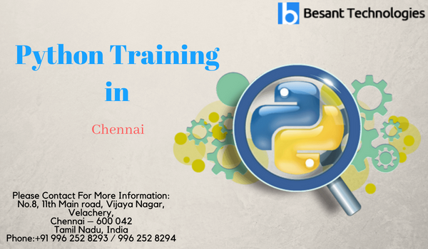 Wondrous Which Is The Best Training Institute For A Python Complete Home Design Collection Epsylindsey Bellcom