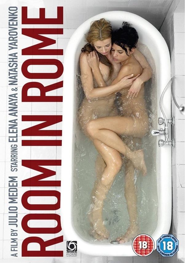 Amy carlson nude photos