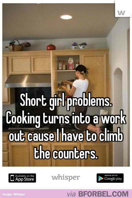 short girl nice ass