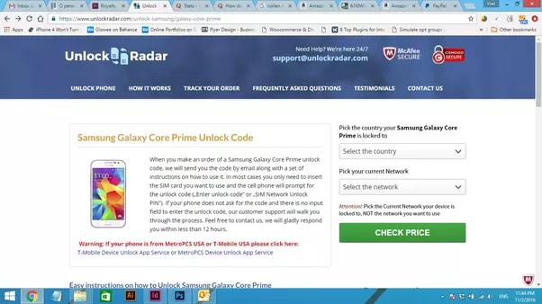 Cricket phone sim unlock code free - over-blog com