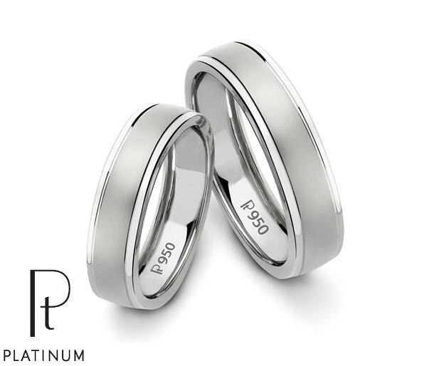 Gay wedding rings questions
