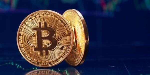 should i buy more bitcoin