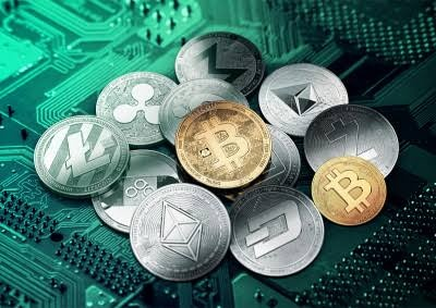 investește în bitcoin litecoin ethereum online
