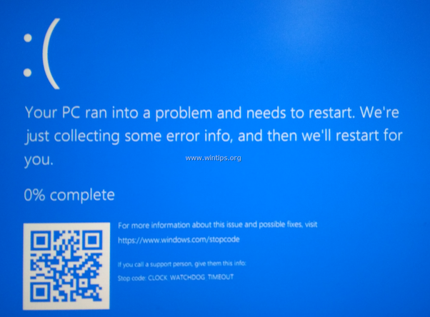 whats bsod