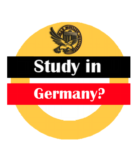 Can Indian students study in Germany for free? - Quora
