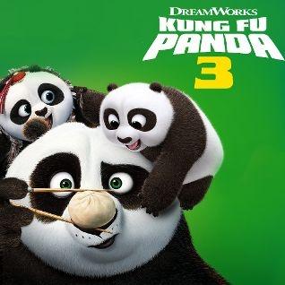 Download Kung Fu Panda 3 1080p Torrent Lasopamovers