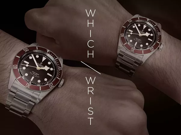 out quora on famous c pictures hand wearing who main people celebrities wear anyways are these watches right qimg watch of some side in list