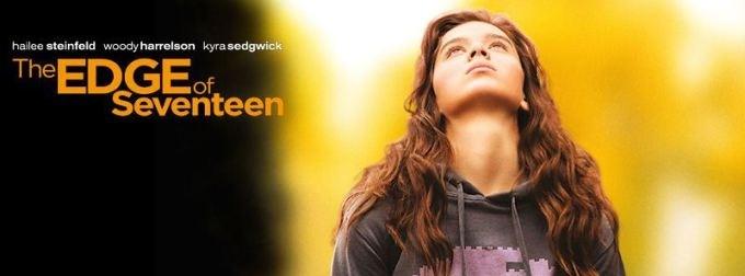 edge of seventeen full movie download 480p