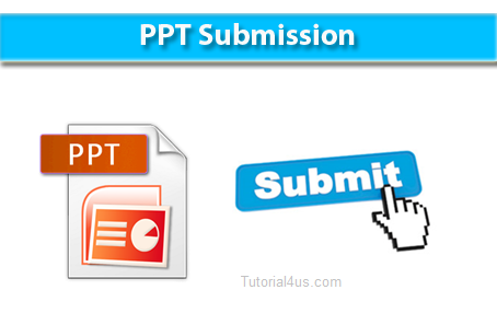 what is ppt submission seo quora