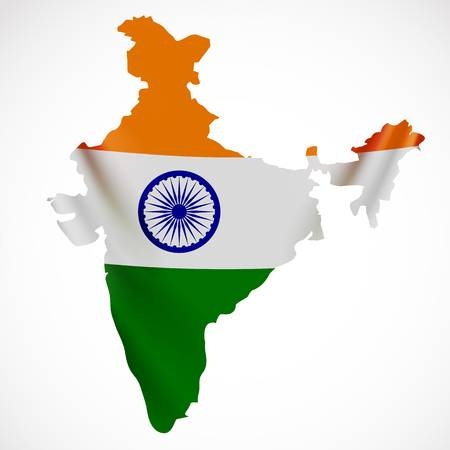Is there a possibility that the Indian economy might completely