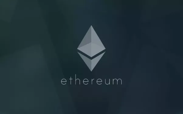 why should we invest in cryptocurrency