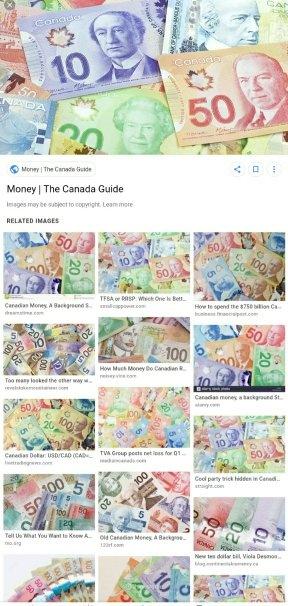 how to print money