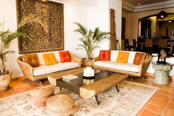 What Are Some Indian Style Interior Design Ideas Quora