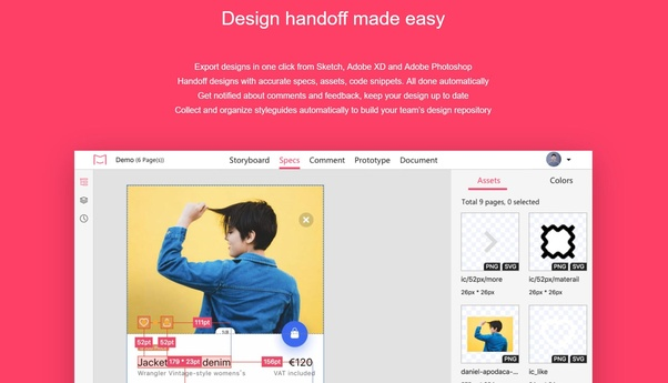 What are some must-have plugins for designers using Adobe XD