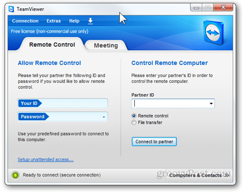 What is the fastest remote desktop software? - Quora