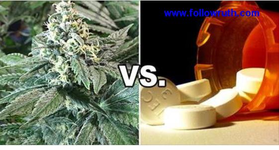 Can I replace Prozac with CBD hemp oil? - Quora