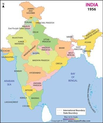 What are the names of all the countries that only have 5 letters india my mother land gumiabroncs Image collections