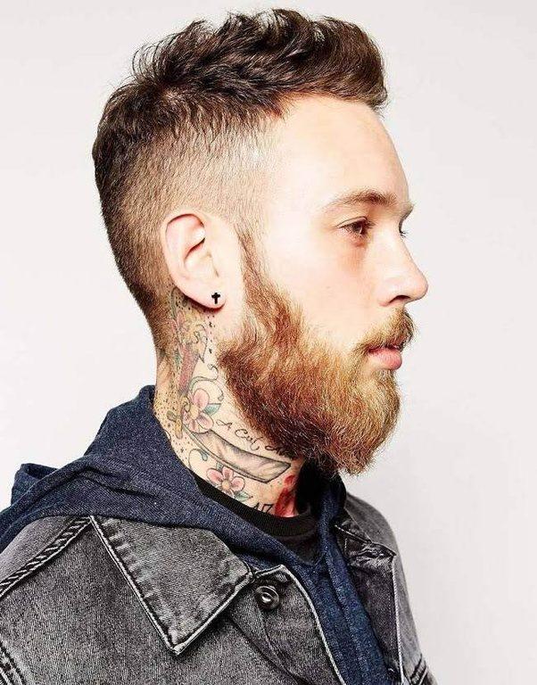 What Ear Do Gay Guys Wear Earrings