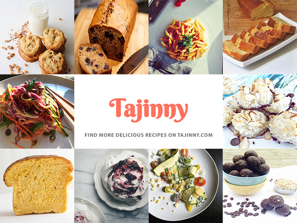 Are there any good sites for families to share personal recipes with there is many sharing recipes websites tajinny is a free sharing recipes platform people can find and share their delicious recipes forumfinder Images