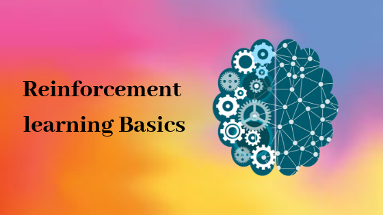 How to learn deep reinforcement learning in one month, assuming a
