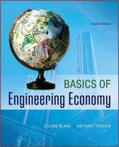 Economics ebook engineering edition download 5th contemporary