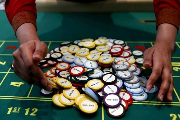 casino online sicuri forum