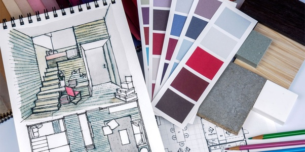 What Are The Major Elements To Be Considered For Best Interior Designing Quora