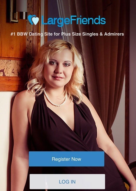 Best dating websites for bbw