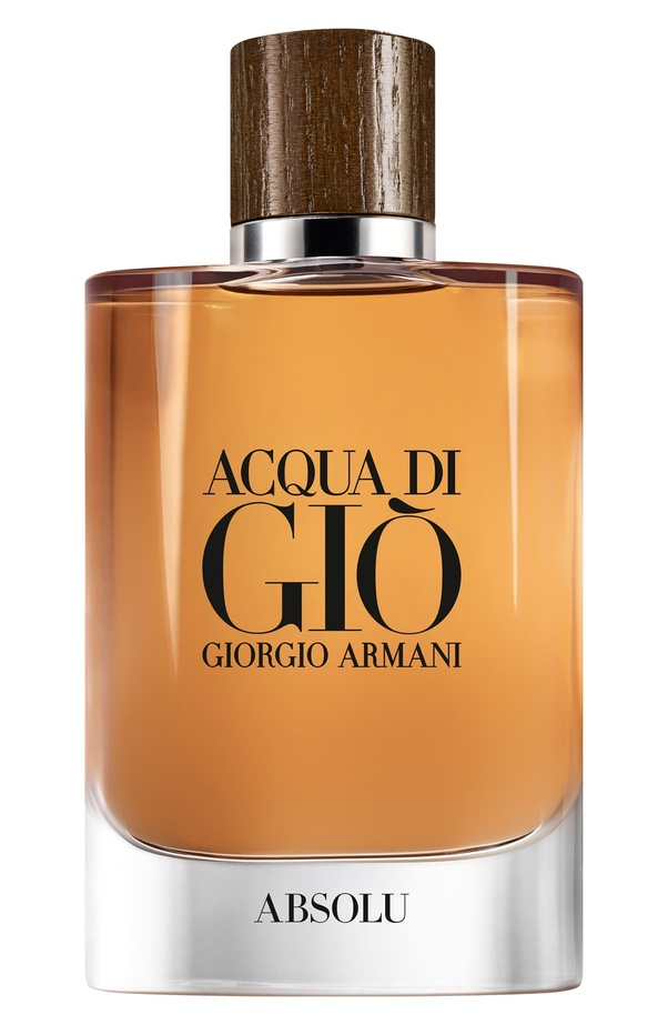 Which Is The Best Fragrance For Men Quora