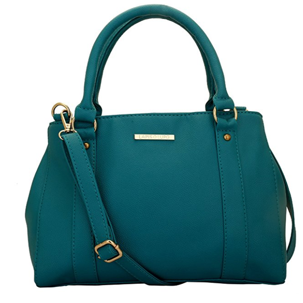 Which is the best and cheapest quality handbags for ladies  - Quora 569eca0626