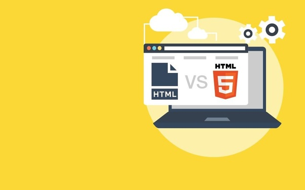 Ask HN: Best way to learn HTML and CSS for web design ...